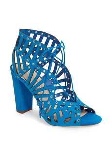 Jessica Simpson Emagine Lace-Up Sandal (Women)