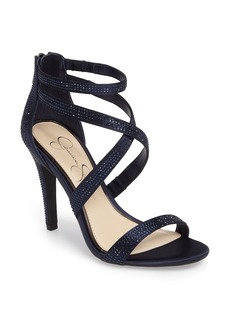 Jessica Simpson Emilyn Sandal (Women)
