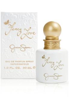Jessica Simpson Fancy Love Eau de Parfum Spray, 1 oz
