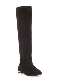 Jessica Simpson Gilia Knee High Boot (Narrow Calf)