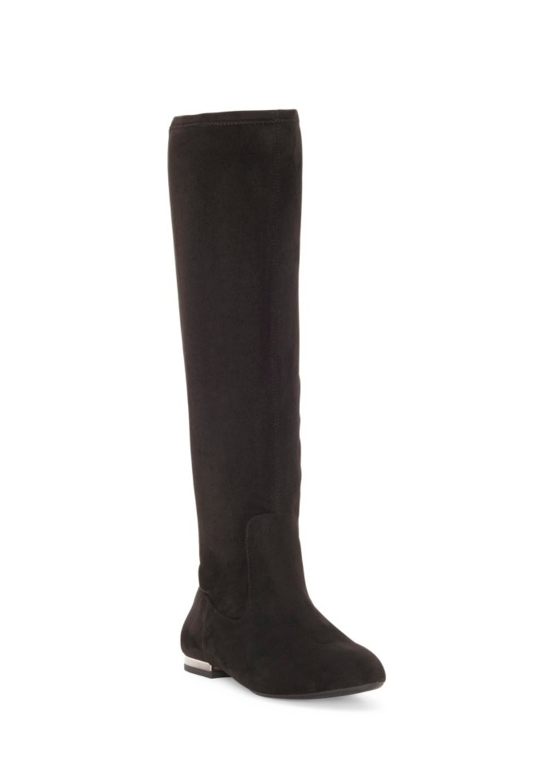 Jessica Simpson Gilia Tall Boots Women's Shoes