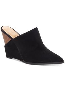 Jessica Simpson Heilo Mules Women's Shoes