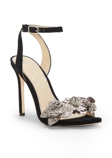 Jessica Simpson Jazzy Sandal (Women)