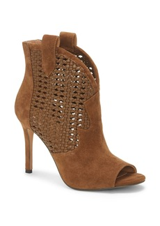 Jessica Simpson Jexell Sandal Bootie (Women)