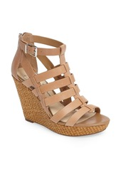 Jessica Simpson Jeyne Wedge Sandal (Women)