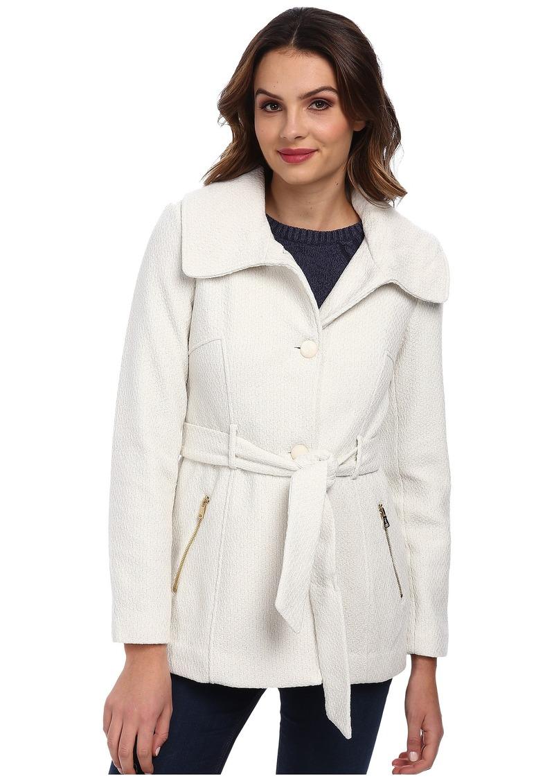 Jessica Simpson JOFMA908 Coat