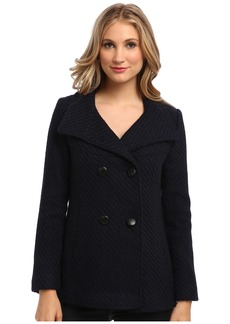 Jessica Simpson JOFMH843 Coat