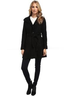 Jessica Simpson JOFMH852 Coat