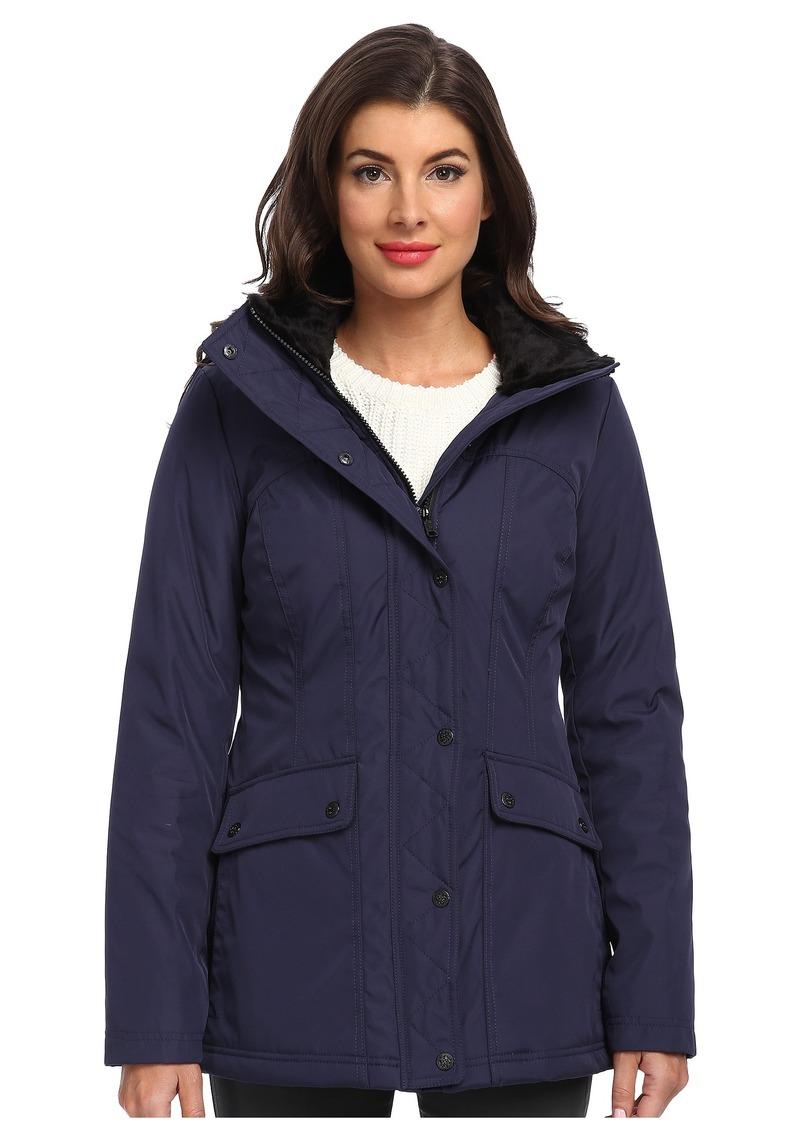 Jessica Simpson JOFMP841 Coat