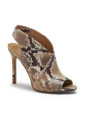 Jessica Simpson Jourie 2 Sandal (Women)