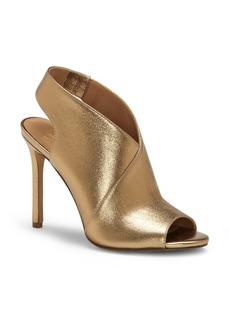 Jessica Simpson Jourie 2 Sandal (Women)