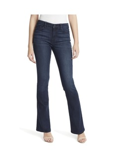 Jessica Simpson Junior Truly Yours 5 Pocket Bootcut Jeans