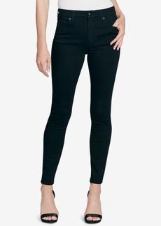 Jessica Simpson Curvy High-Rise Skinny Jeans
