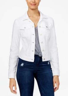 Jessica Simpson Juniors' Pixie Jacket