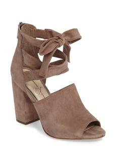 Jessica Simpson Kandiss Sandal (Women)