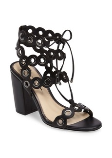Jessica Simpson Kariss Lace-Up Sandal (Women)