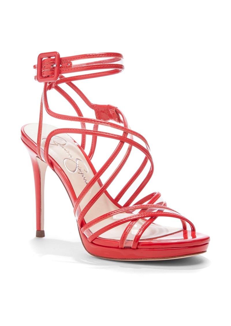 Jessica Simpson Kendele Sandal (Women)