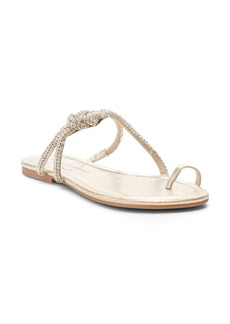 Jessica Simpson Klancy Sandal (Women)