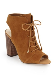 Jessica Simpson 'Klaya' Lace-Up Sandal (Women)