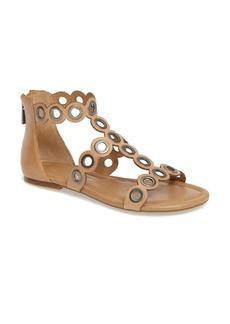 Jessica Simpson Korva Sandal (Women)