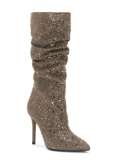 Jessica Simpson Lailee Boot (Women)