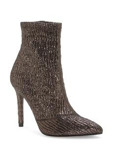 Jessica Simpson Lailra Pointed Toe Stiletto Boot (Women)