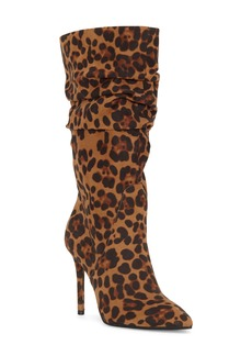 Jessica Simpson Lamira Boot (Women)