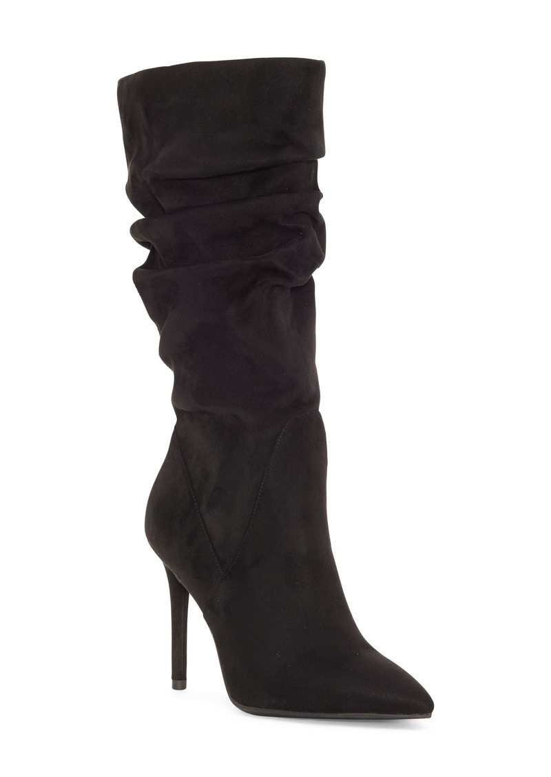 Jessica Simpson Lamira Boot (Women)