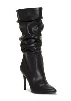 Jessica Simpson Larsa Boot (Women)