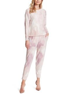 Jessica Simpson Lisa Tie-Dye Sweater