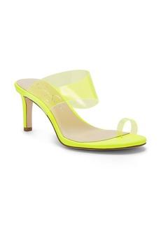 Jessica Simpson Lissah Slide Sandal (Women)