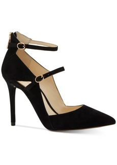Jessica Simpson Liviana Pumps Women's Shoes