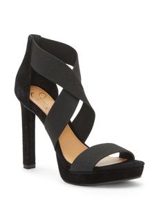 Jessica Simpson Lixen Sandal (Women)