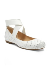 Jessica Simpson Mandalay Flat (Women)