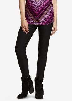 Jessica Simpson Maternity Skinny Pants