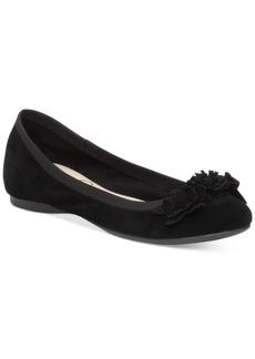 Jessica Simpson Meciah Ballet Flats Women's Shoes