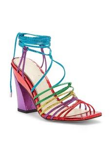 Jessica Simpson Milaye Strappy Sandal (Women)
