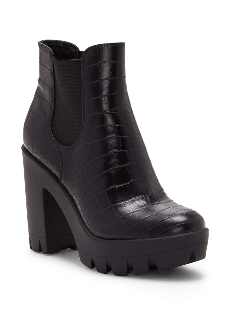 Jessica Simpson Miraney Chelsea Boot (Women)