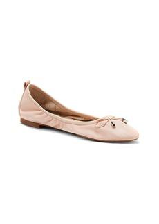 "Jessica Simpson ""Nalan"" Ballet Flats"