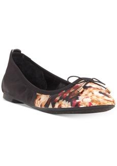 Jessica Simpson Nalan Ballet Flats Women's Shoes