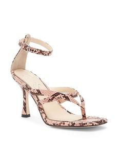 Jessica Simpson Opral Sandal (Women)