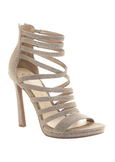 "Jessica Simpson ""Palkaya"" Strappy Dress Sandals"