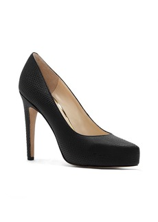 """Jessica Simpson """"Parisah"""" High Heel Platform Pumps"""