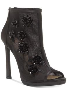 Jessica Simpson Pedell Heels Women's Shoes
