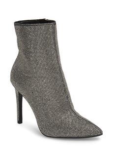 Jessica Simpson Pelina Embellished Bootie (Women)