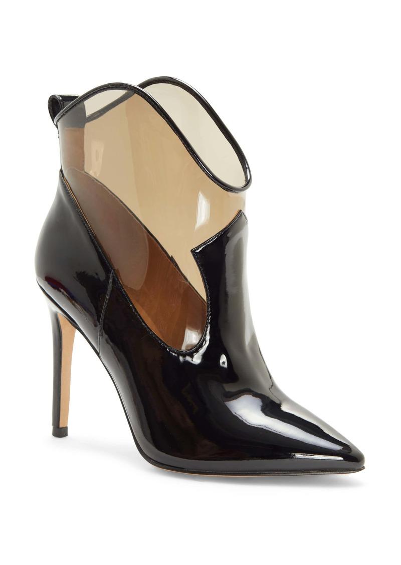 Jessica Simpson Periya Western Boot (Women)