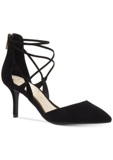 Jessica Simpson Piah Pumps Women's Shoes
