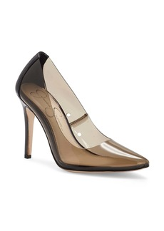 Jessica Simpson Pixera Pump (Women)
