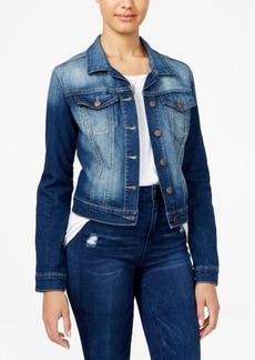 Jessica Simpson Pixie Denim Jacket