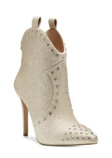 Jessica Simpson Pixillez 3 Bootie (Women)